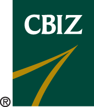 cbiz_logo_regstrd_4c_transparentbackground (002)