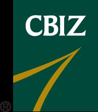 cbiz_logo_regstrd_4c_transparentbackground (002)